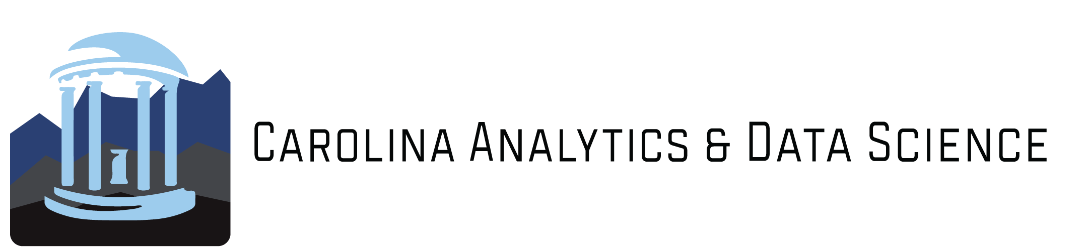 Carolina Analytics and Data Science